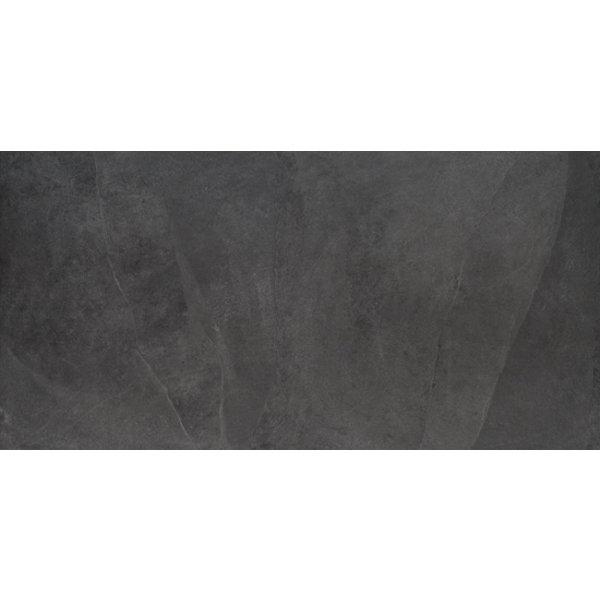 Marazzi Ardesia 75X150 M03Z Antracite, afname per doos van 2,25 m²