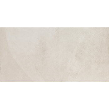 Marazzi Ardesia 75x150 M03X Bianco a 2,25 m²