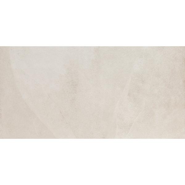 Marazzi Ardesia 75x150 M03X Bianco, afname per doos van 2,25 m²