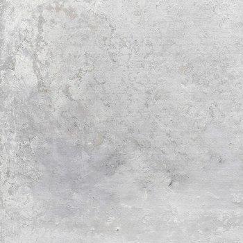Grespania Tempo gris 80x80