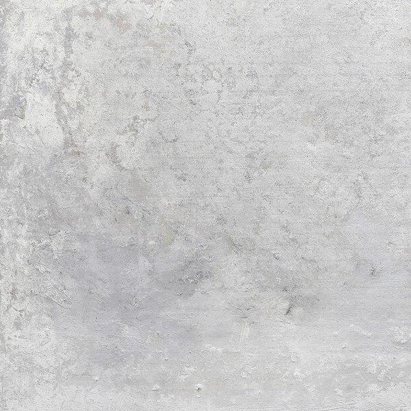 Grespania Tempo gris 80x80, afname per doos van 1,28 m²