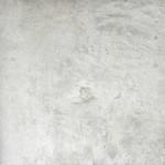 Grespania Tempo gris 60x60, afname per doos van 1,08 m²