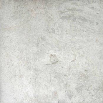 Grespania Tempo gris 60x60