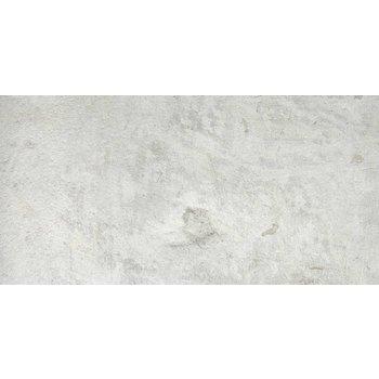 Grespania Tempo gris 30x60