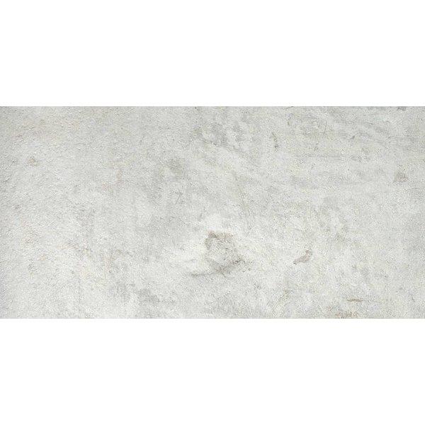 Grespania Tempo gris 30x60, afname per doos van 1,08 m²