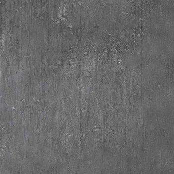 Vision Slabs graphite 81x81 a 1,97 m²