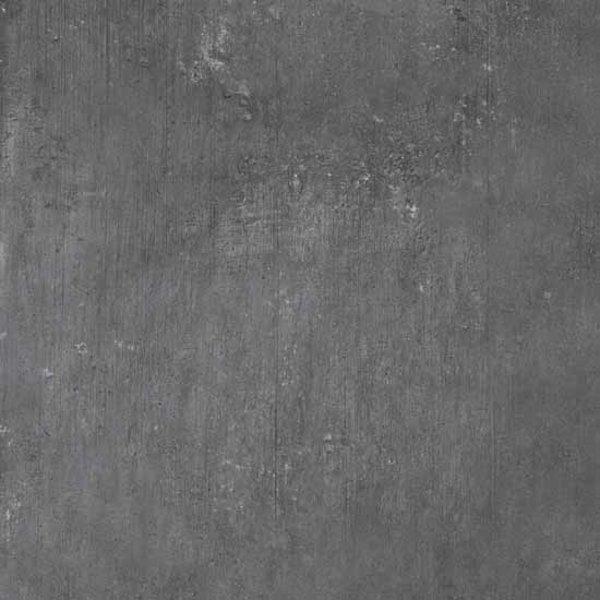Vision Slabs graphite 81x81, afname per doos van 1,97 m²
