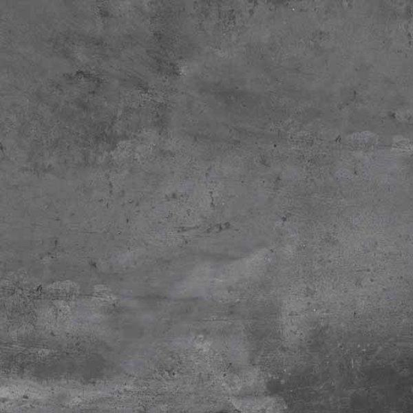 Vision Vision Slabs graphite 81x81 a 1.97 m²