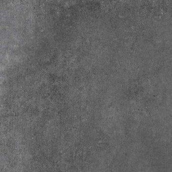 Vision Slabs graphite 60x60 a 1,44 m²