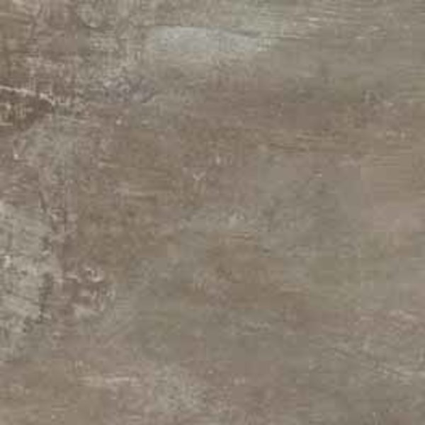 Vision Vision Slabs brown 60x60 a 1.44 m²