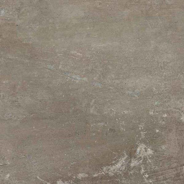 Vision Slabs brown 60x60, afname per doos van 1,44 m²