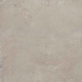 Vision Slabs sand 81x81 a 1,97 m²