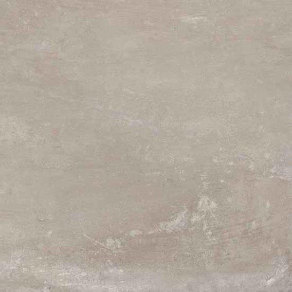 Vision Slabs sand 81x81, afname per doos van 1,97 m²
