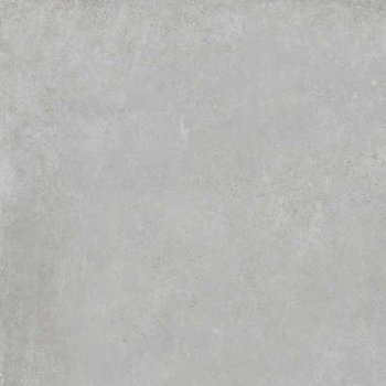 Vision Slabs light grey 81x81 a 1.97 m²