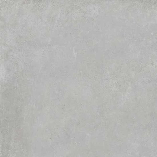 Vision Vision Slabs light grey 81x81 a 1.97 m²