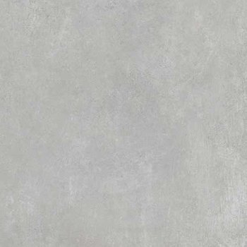 Vision Slabs light grey 60x60 a 1.44 m²