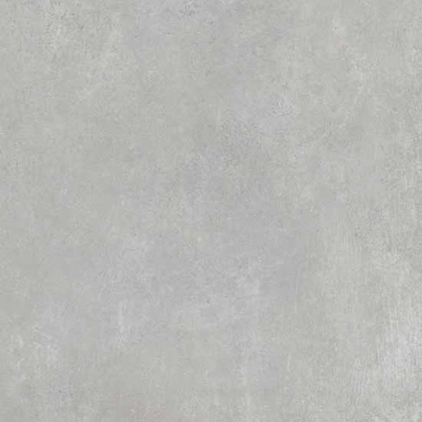 Vision Vision Slabs light grey 60x60 a 1.44 m²