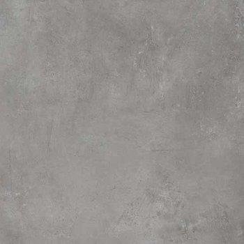 Vision Slabs grey 81x81 a 1,97 m²