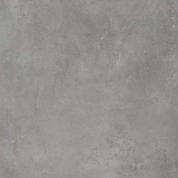 Vision Slabs grey 81x81, afname per doos van 1,97 m²