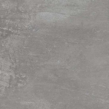 Vision Slabs grey 60x60 a 1,44 m²