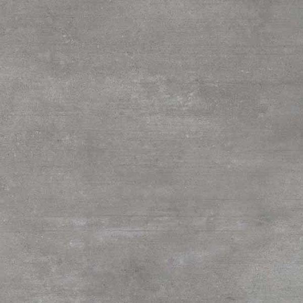 Vision Vision Slabs grey 60x60 a 1.44 m²