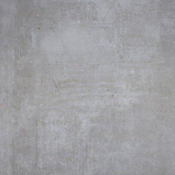 Douglas Jones Outlet - Beton 70x70 Grijs afname per doos van 1,47 m²