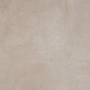 Vision Vulcan beige 60x60 a 1,08 m²