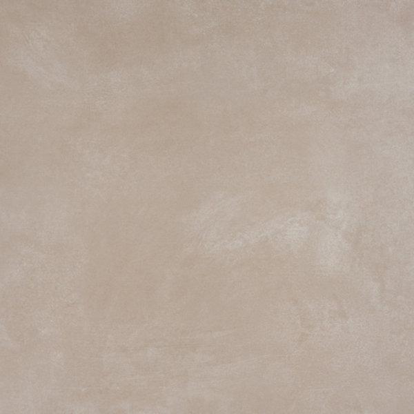 Vision Vulcan beige 60x60, afname per doos van 1,08 m²