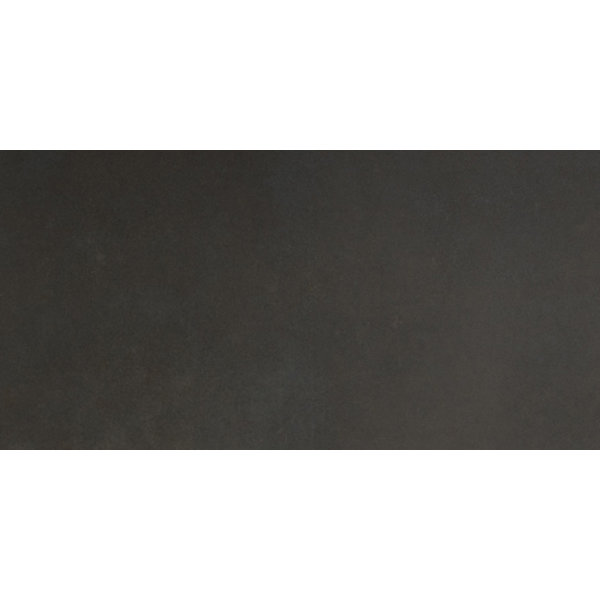 Vision Metal iron 30x60, afname per doos van 1,44 m²