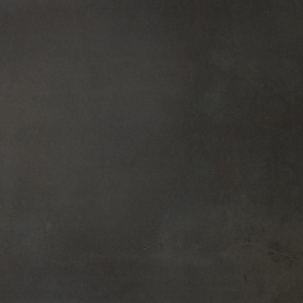 Vision Metal iron 80x80, afname per doos van 1,28 m²