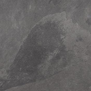 Vision Slaty antraciet 60x60 a 1.08 m²