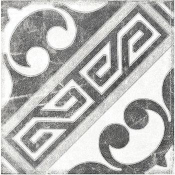 Batik Xclusive Timeless Pisa 20x20 gerectificeerd a 0,64 m²