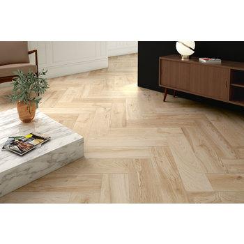 Vision Woods Faggio 20x80 gerectificeerd a 1,28 m²