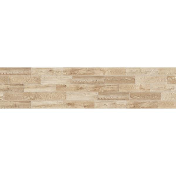 Vision Woods Faggio 20,2x80,2, afname per doos van 1,3 m²