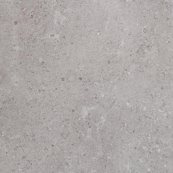 Vision Pebbled grigio 60x60, afname per doos van 1,08 m²