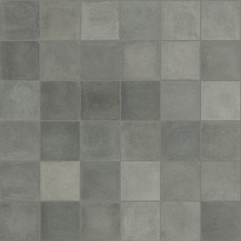 Marazzi D_Segni 10x10 Blend M61F Carbone a 0,68 m²