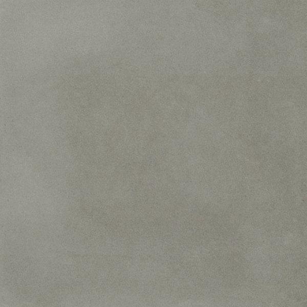 Marazzi D_Segni 20x20 Blend M603 Carbone, afname per doos van 0,96 m²