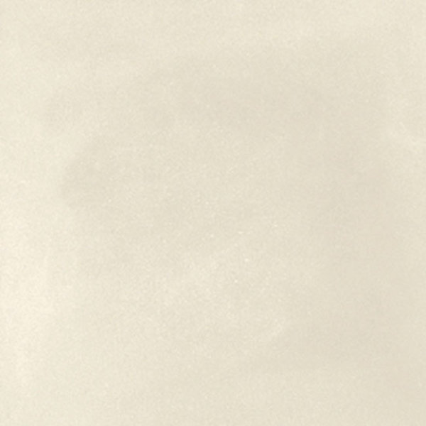 Marazzi D_Segni 10x10 Blend M61G Osso, afname per doos van 0,68 m²