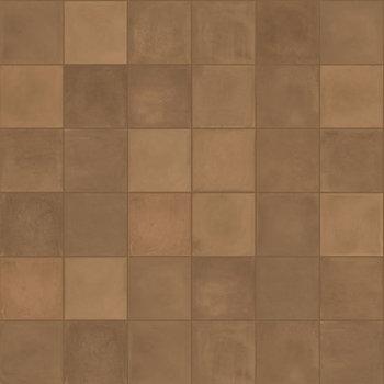 Marazzi D_Segni 10x10 Blend M614 Terra a 0,68 m²