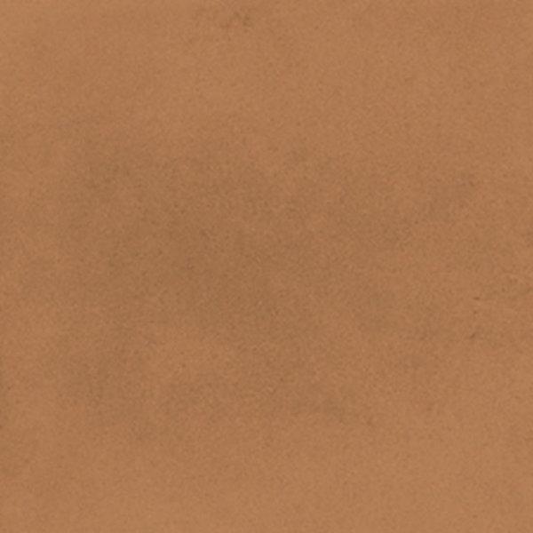 Marazzi D_Segni 10x10 Blend M614 Terra, afname per doos van 0,68 m²