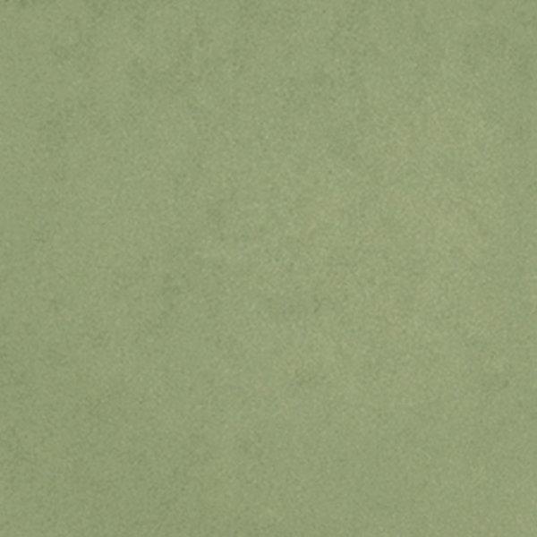 Marazzi D_Segni 10x10 Blend M613 Verde, afname per doos van 0,68 m²