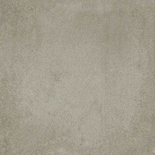 Marazzi D_Segni 10x10 Blend M615 Grigio, afname per doos van 0,68 m²