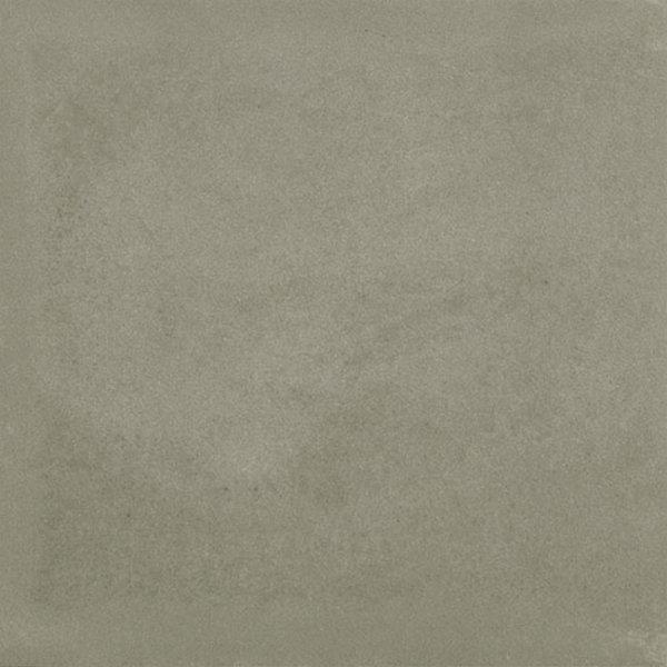 Marazzi D_Segni 20x20 Blend M602 Grigio, afname per doos van 0,96 m²