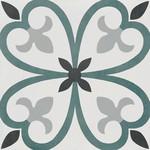Vision Design tappeto 5 20x20, afname per doos van 0,96 m²