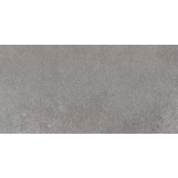 Vision Slabs grey 30x60 a 1,44 m²