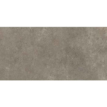 Vision Slabs brown 30x60 a 1,44 m²