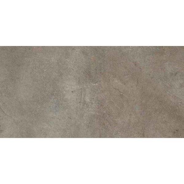 Vision Slabs brown 30x60, afname per doos van 1,44 m²