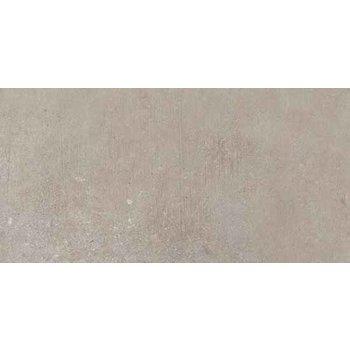 Vision Slabs sand 30x60 a 1,44 m²