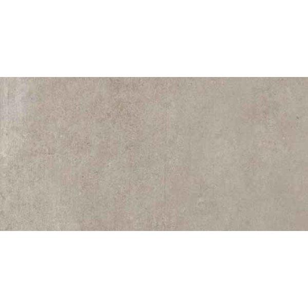 Vision Slabs sand 30x60, afname per doos van 1,44 m²