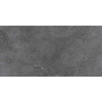 Vision Slabs graphite 30x60 a 1,44 m²